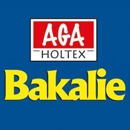 Bakalie Aga-Holtex