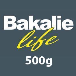 Bakalie Life 500 HoReCa
