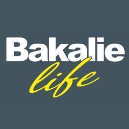 Bakalie Life