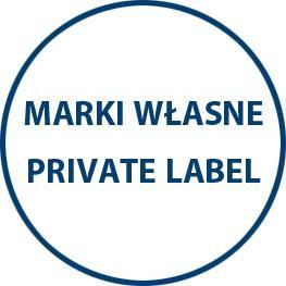 Marki Własne / Private Label